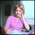 EKTACHROME-France Gall.