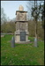 1°GM-Le camp Moreau.
