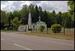1°GM-Le cimetière Russe de Saint-Hilaire le grand.