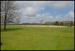 1°GM-Le cimetière d'Esnes en Argonne.