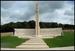 1°GM-Le mémorial de la voie sacrée.